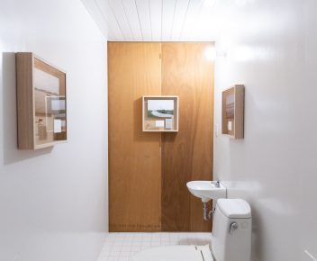 Bath Room & Toilet