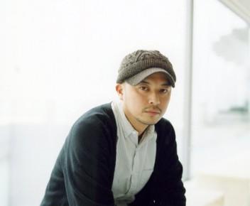 Motoyuki SHITAMICHI